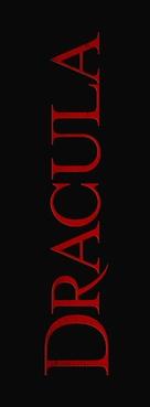 """Dracula"" - Logo (xs thumbnail)"
