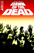 Dawn of the Dead - Movie Cover (xs thumbnail)