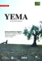 Yema - Algerian Movie Poster (xs thumbnail)