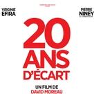 20 ans d'écart - French Logo (xs thumbnail)