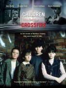 Children in the Crossfire - Movie Cover (xs thumbnail)
