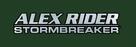 Stormbreaker - Logo (xs thumbnail)