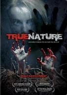 True Nature - DVD movie cover (xs thumbnail)
