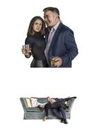 Drunk Parents - Key art (xs thumbnail)