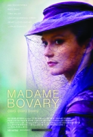 Madame Bovary - Canadian Movie Poster (xs thumbnail)