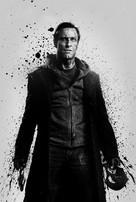 I, Frankenstein - Key art (xs thumbnail)