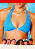 Club Dread - Key art (xs thumbnail)