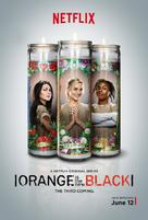"""Orange Is the New Black"" - Key art (xs thumbnail)"