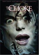 The Choke - Movie Poster (xs thumbnail)