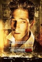 Hollywoodland - Character movie poster (xs thumbnail)