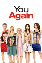 You Again - Movie Cover (xs thumbnail)