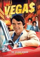 """""""Vega$"""" - DVD cover (xs thumbnail)"""