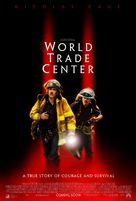 World Trade Center - Movie Poster (xs thumbnail)