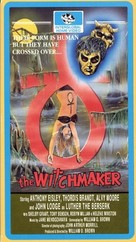 The Witchmaker - Movie Cover (xs thumbnail)