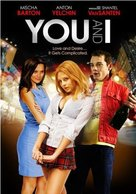 You and I - Movie Cover (xs thumbnail)