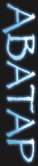 Avatar - Russian Logo (xs thumbnail)