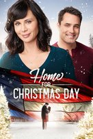 Home for Christmas - Movie Cover (xs thumbnail)