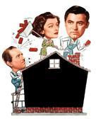 Mr. Blandings Builds His Dream House - Key art (xs thumbnail)