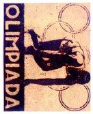 Olympia 1. Teil - Fest der Völker - Spanish Movie Poster (xs thumbnail)
