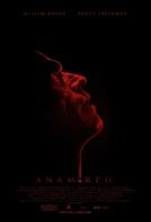 Anamorph - Movie Poster (xs thumbnail)