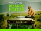 """""""Bizarre Foods with Andrew Zimmern"""" - Video on demand movie cover (xs thumbnail)"""