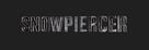 Snowpiercer - Logo (xs thumbnail)