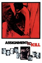Assignment to Kill - Movie Poster (xs thumbnail)