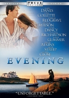Evening - poster (xs thumbnail)