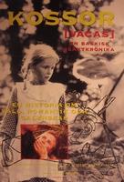 Vacas - Swedish Movie Poster (xs thumbnail)