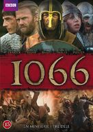 """1066"" - Danish Movie Cover (xs thumbnail)"