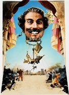 The Adventures of Baron Munchausen - Key art (xs thumbnail)