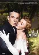 All I Desire - French Movie Cover (xs thumbnail)