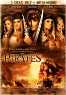 Pirates - HD-DVD cover (xs thumbnail)