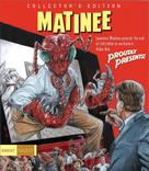 Matinee - Movie Cover (xs thumbnail)