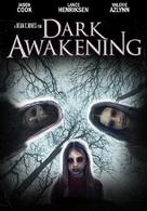 Dark Awakening - Movie Cover (xs thumbnail)