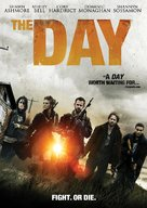 The Day - DVD cover (xs thumbnail)
