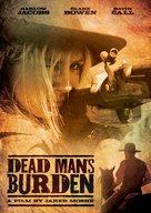 Dead Man's Burden - Movie Cover (xs thumbnail)