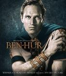 Ben-Hur - Movie Cover (xs thumbnail)