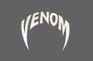 Venom - Logo (xs thumbnail)