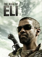 The Book of Eli - Movie Poster (xs thumbnail)