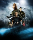 G.I. Joe: Retaliation - Key art (xs thumbnail)