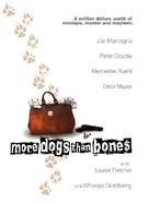 More Dogs Than Bones - DVD cover (xs thumbnail)