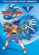 """Bakuten shoot beyblade"" - Movie Cover (xs thumbnail)"