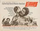 Slaves - Movie Poster (xs thumbnail)