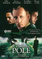 The Onion Field - Polish Movie Cover (xs thumbnail)