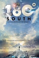 180° South - Movie Poster (xs thumbnail)