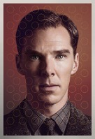 The Imitation Game - British Key art (xs thumbnail)