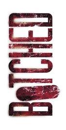 Botched - Logo (xs thumbnail)