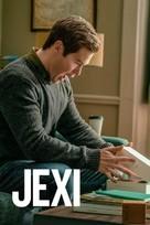 Jexi - Movie Cover (xs thumbnail)