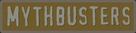 """MythBusters"" - Logo (xs thumbnail)"